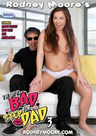 Ive Got It Bad For Step-Dad 3 Porn Movie