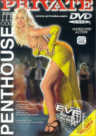 Eve: Insane Obsession Porn Movie