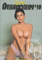 Debauchery 10 Porn Movie