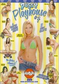 Pussy Playhouse 7 Porn Movie