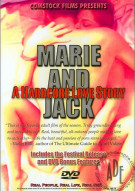 Marie and Jack: A Hardcore Love Story Porn Movie