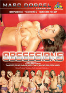 Obsessions Porn Movie