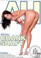 Crank Shaft Porn Movie