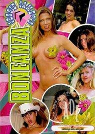 Boneanza Porn Movie