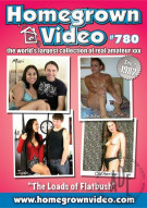 Homegrown Video 780 Porn Movie