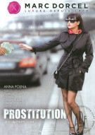 Prostitution Porn Video