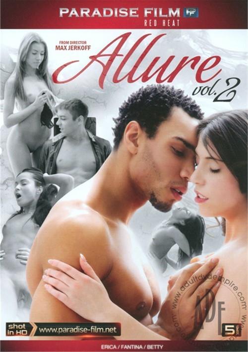 Смотреть фильм гваделупа сексуальный рай