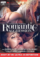Romantic Aggression #2 Porn Movie
