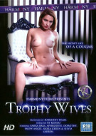 Trophy Wives Porn Video
