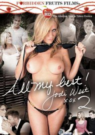 All My Best, Jodi West 2 Porn Video