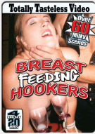 Breast Feeding Hookers 4-Pack Porn Movie