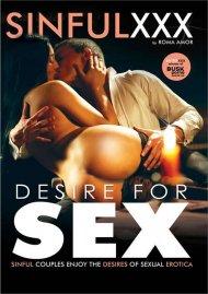 Desire For Sex HD  Porn Video.