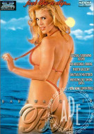 Babewatch 4 Porn Movie