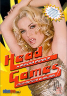 Head Games Porn Video