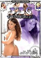 Black Bad Girls 20 Porn Video