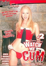 Watch Me Cum #2 Porn Movie