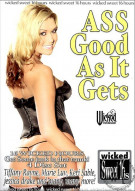 Ass Good As It Gets Porn Movie