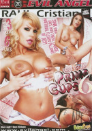 Prime Cups Vol. 6 Porn Movie