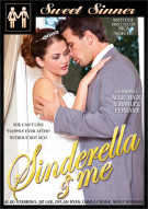 Sinderella & Me Porn Movie