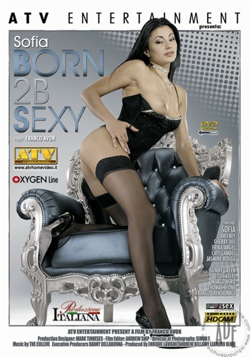 Xxx Born Vedio 46