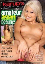 Amateur Asian Beauties Porn Movie