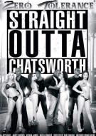 Straight Outta Chatsworth Porn Video