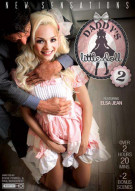 Daddys Little Doll 2 Porn Movie