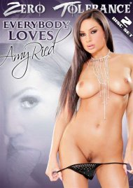 Everybody Loves Amy Ried Porn Movie