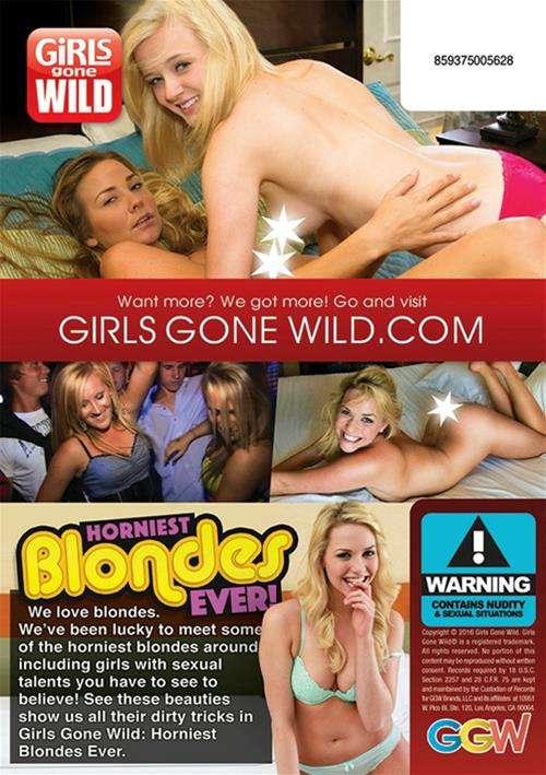 girls gone wild wildest sex ever № 451316
