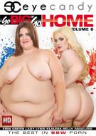 Go Big Or Go Home Vol. 6 Porn Movie