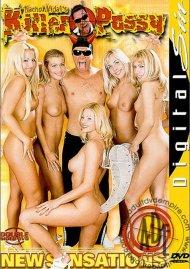 Killer Pussy 6 Porn Movie