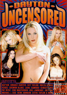 Dayton Uncensored Porn Video