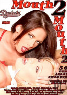 Mouth 2 Mouth #2 Porn Video