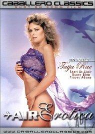 Air Erotica Porn Movie