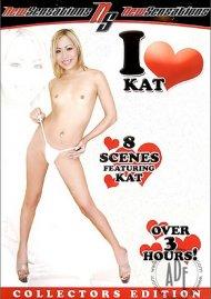 I Love Kat Porn Video