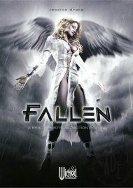 Fallen Porn Movie