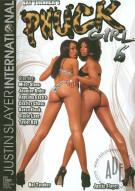 Phuck Girl 6 Porn Video