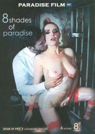 8 Shades Of Paradise Porn Movie