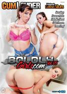 Boldly Girls.com Vol. 5 Porn Movie