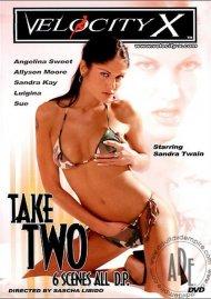 Take Two Porn Movie