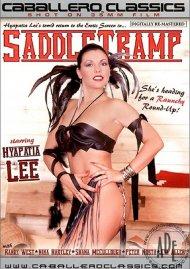 Saddle Tramp Porn Movie