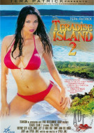 Teradise Island 2 Porn Movie