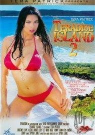 Teradise Island 2 Porn Video