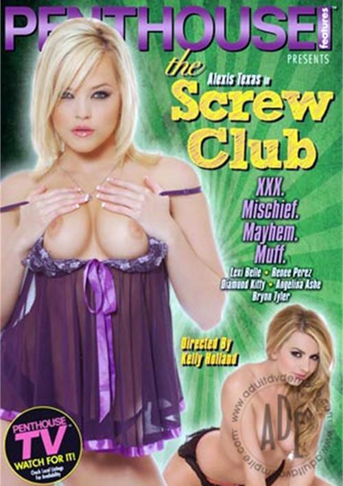 Screw Club, The