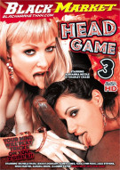 Head Game 3 Porn Movie