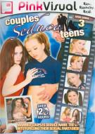 Couples Seduce Teens 4-Pack 2 Porn Movie