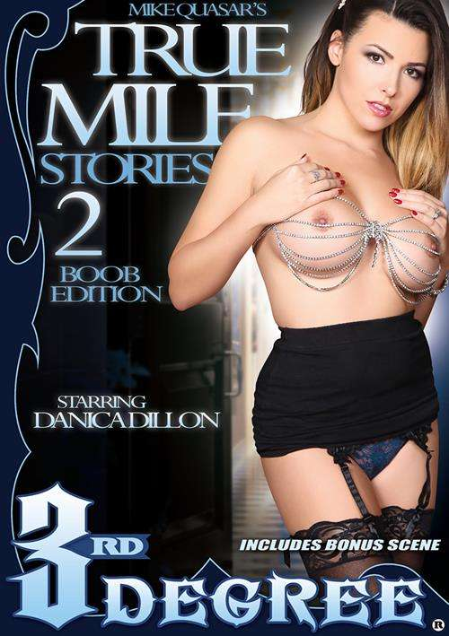 Milf Stories True 33