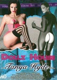 Dollz House Porn Video
