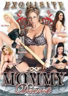 Mommy Dearest Porn Movie