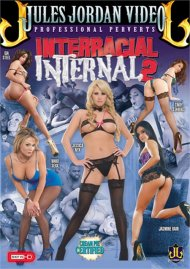 Interracial Internal 2 Porn Movie
